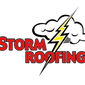 Storm Roofing and Repair Cover Photo