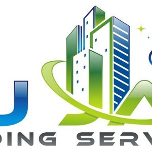 Nu Jan Building Services Cover Photo