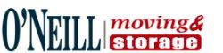 Oneill Transfer & Storage Logo