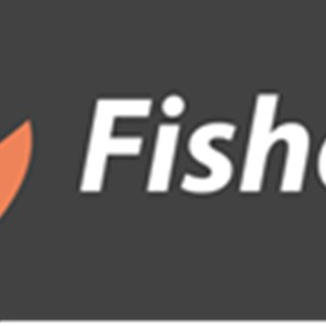 Fisher Moving Cover Photo