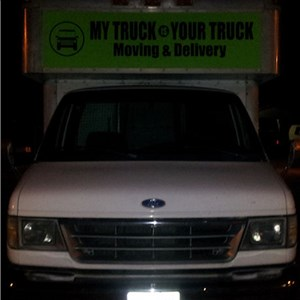 Best Moving Companies