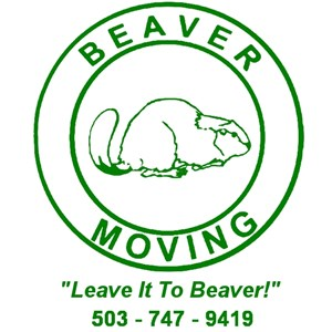 Beaver Moving Cover Photo