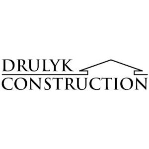 Drulyk Construction, LLC Cover Photo