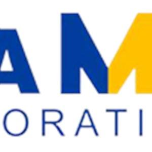 Moura Marble Restoration Logo