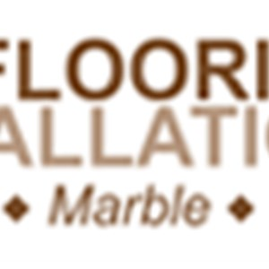 Pro Flooring Installations, Inc. Logo