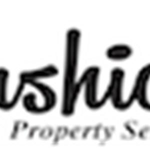 Rashidi Property Services Logo