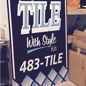 Tile With Style Plus Inc Cover Photo