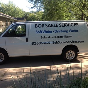 Bob Sable Services, LLC Cover Photo