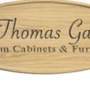 R. Thomas Gallery (R. Thomas & Son, Llc) Cover Photo