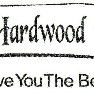 Advanced Hardwood Floors, Inc. Logo