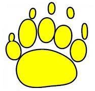 Big Bear Electrical Contracting Logo