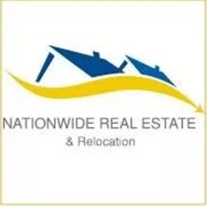Real Estate Commissions Services Logo