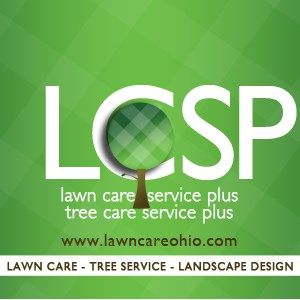 How Much Does Landscaping pay