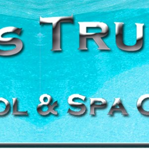 Loris True Blue Pool Service Cover Photo