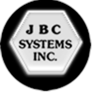 Jbc Systems Inc Logo