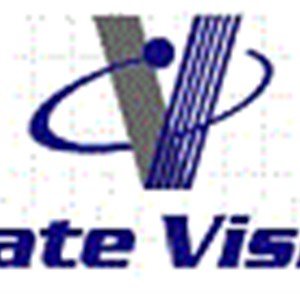 Corporate Vision Inc Logo