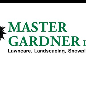 Master Gardner Cover Photo