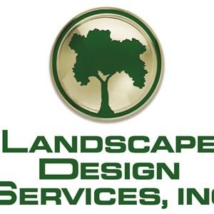 Landscape Design Services Cover Photo