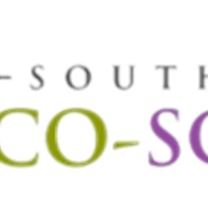 Southern Eco Scapes Logo