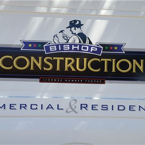 Bishop Construction Cover Photo