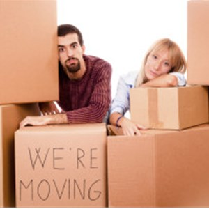 Affordable Family Movers of Florida Cover Photo