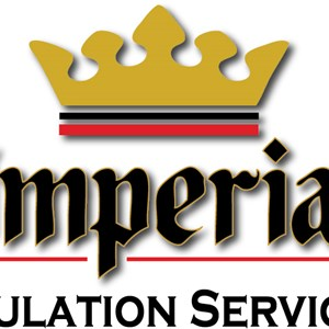 Imperial Insulation Services Cover Photo