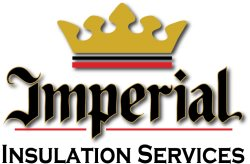 Imperial Insulation Services Logo