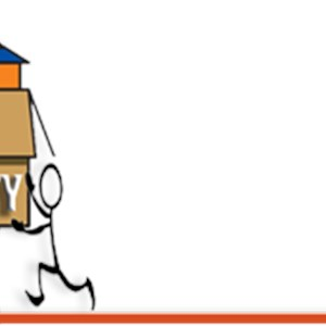 Aabes Integrity Moving & Storage, Inc. Logo