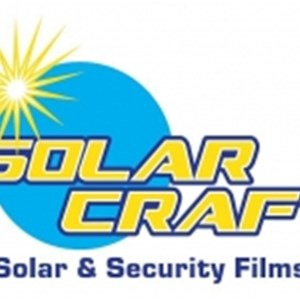 Solar Craft Films Logo