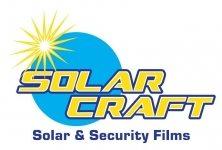 Solar Craft Films Logo