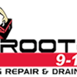 Rooter 9-1-1 Plumbing Repair & Drain Service Cover Photo