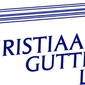 Christiaans Gutters LLC Cover Photo