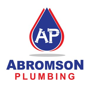 Abromsom Plumbing LLC Cover Photo