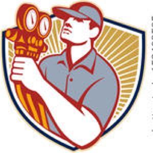 BergenHVACR.com Logo