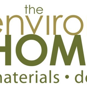 Environmental Home Store Cover Photo