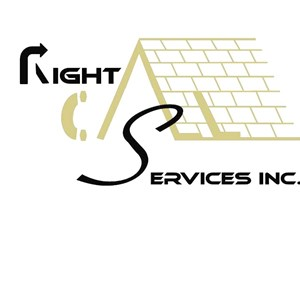 The Right Call Services Inc Cover Photo