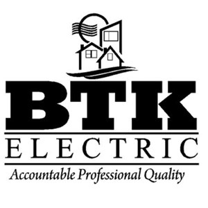 Btk Electrical Contractors Cover Photo