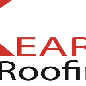 Kearse Roofing, LLC Cover Photo