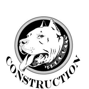 Rdg Construction Cover Photo