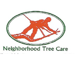 Neighborhood Tree Care LLC Logo