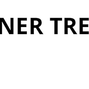 Turner Tree Experts Logo