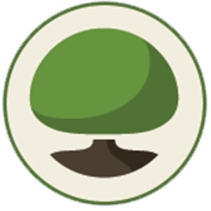 Natures Best Tree Care Cover Photo