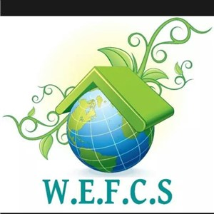 Washtenaw Eco Friendly Cleaning Services Logo