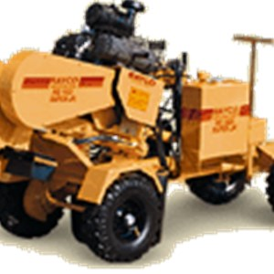 Kinneys Stump Grinding & Tree Service Logo
