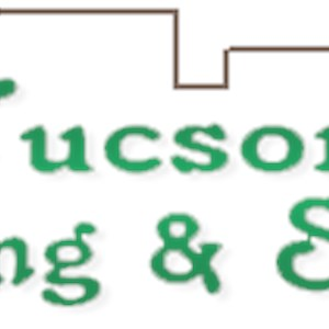 Tucson Awning And Screen Cover Photo