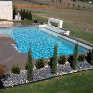 Cost of Inground Pools