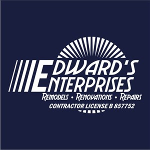Edwards Enterprises Logo