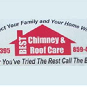 How To fix a Chimney
