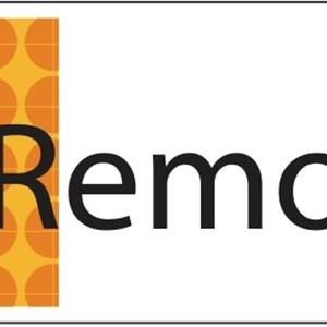 Bentz Remodeling Logo