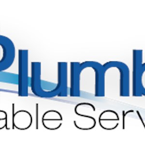Avid Plumbing, LLC Logo